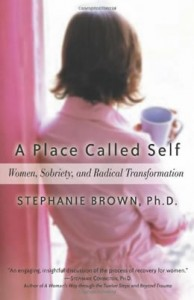 book-a-place-called-self