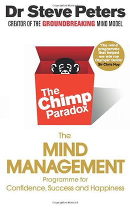 book-the-chimp-paradox