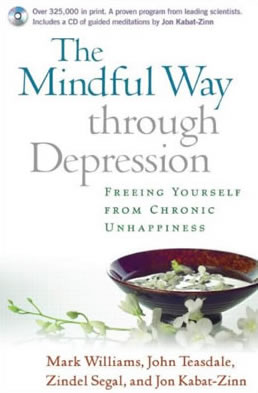 book-the-mindful-way-through-depression