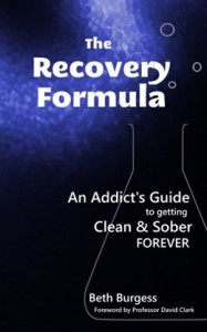 book-the-recovery-formula