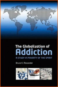 globalizationofaddiction2