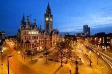 Manchester-Art-and-Culture-getaway