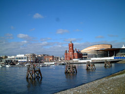 rsz_cardiff_sightseeing