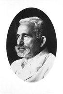 rsz_emil_kraepelin_1926