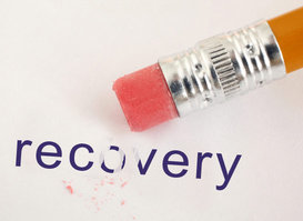 rsz_ten-recovery-mistakes