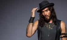 26th Annual ARIA Awards 2012 - Award Winner Portraits
