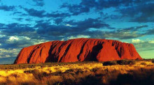 australian-outback-uluru-honeymoon