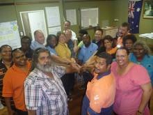 Napranum-Aboriginal-Community-4-450x337