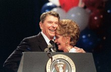 reagan-wife-1
