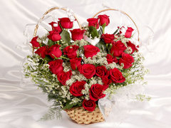 rsz_851_bouquet_of_romance_products_large