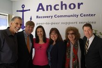 rsz_kennedy-anchor-visit