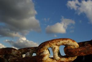 giant-chain