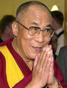 rsz_dalai_lama