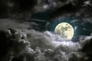 Full-moon-dark-sky-300x200