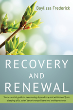 recovery-book-cover