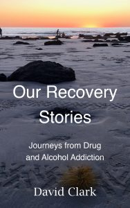 Our Recovery Stories Book